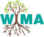 Washington Integrative Medicine Association